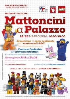 Mattoncini_A_Palazzo_2014-Volantino