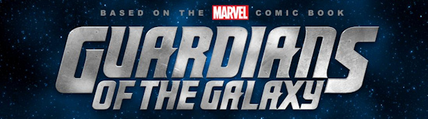 Marvel Guardian Of The Galaxy