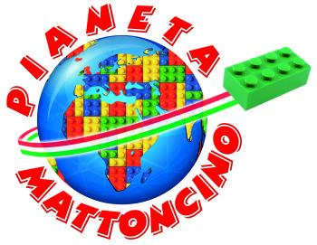 Pianeta Mattoncino