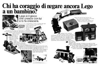 Radiocorriere 1970