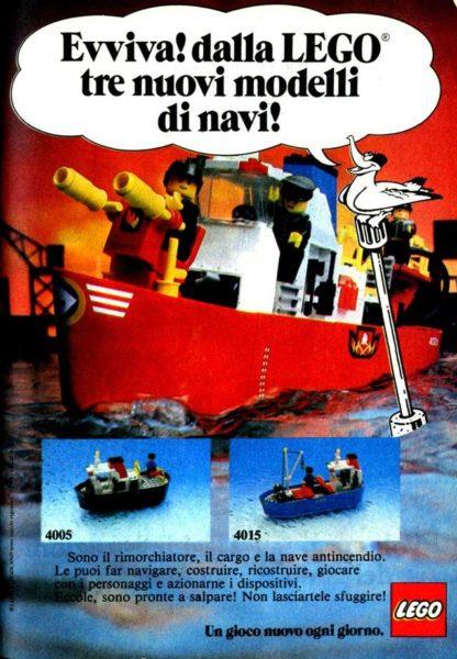 Lego_barche_Topolino-1431_maggio_1983