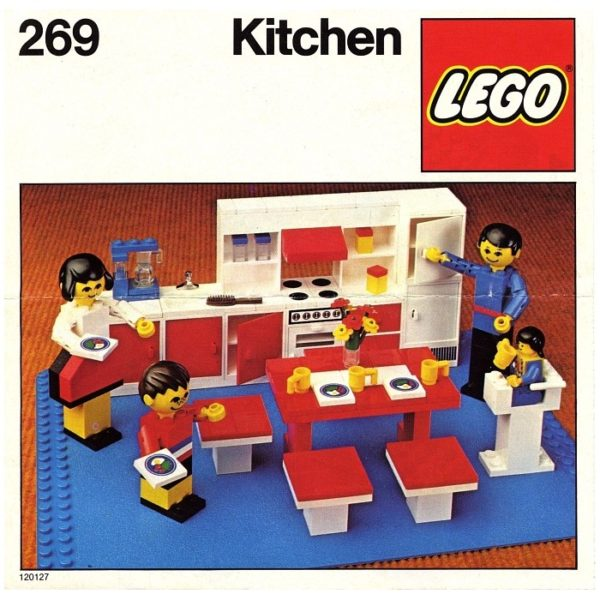 lego-kitchen-set-269-4