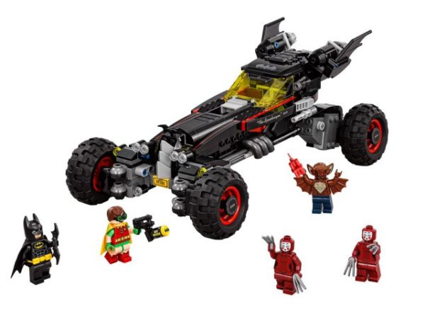 The-LEGO-Batman-Movie-Batmobile