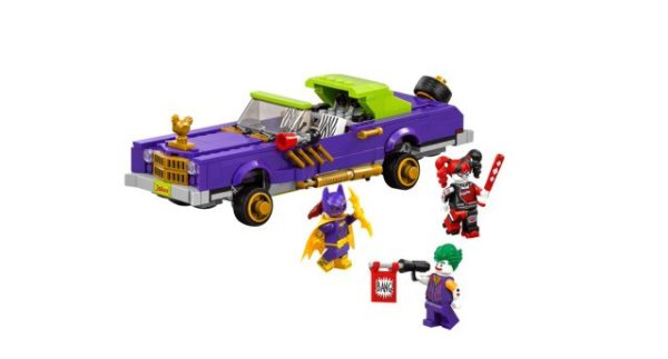 The-LEGO-Batman-Movie-The-Joker-Notorious-Lowrider