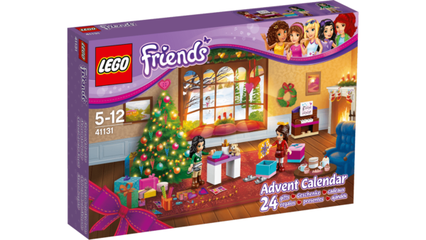 LEGO_41131_Box1_in_1488