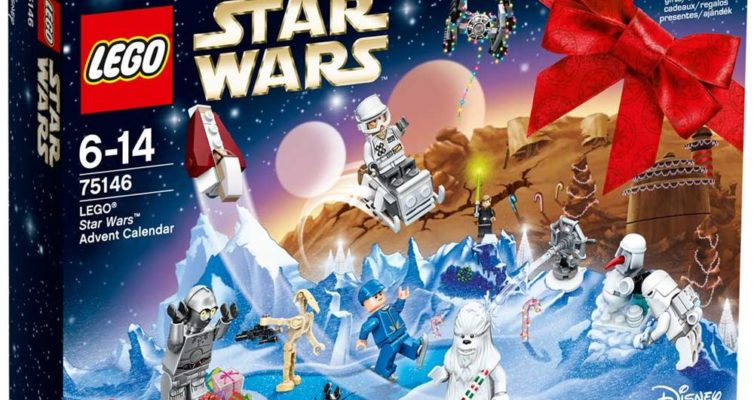 Lego-75146-Star-Wars-Advent-Calendar