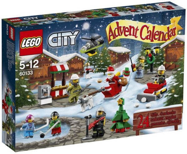 lego-60133-advent-calendar-city